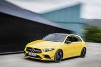 foto: Mercedes-AMG A 35 4MATIC_04.jpg