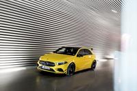 foto: Mercedes-AMG A 35 4MATIC_05.jpg