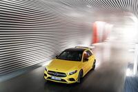 foto: Mercedes-AMG A 35 4MATIC_06.jpg