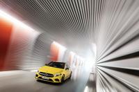 foto: Mercedes-AMG A 35 4MATIC_07.jpg