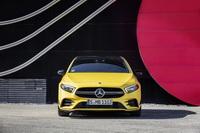 foto: Mercedes-AMG A 35 4MATIC_10.jpg
