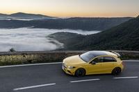 foto: Mercedes-AMG A 35 4MATIC_13.jpg