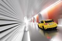 foto: Mercedes-AMG A 35 4MATIC_23.jpg