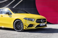 foto: Mercedes-AMG A 35 4MATIC_26.jpg