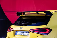 foto: Mercedes-AMG A 35 4MATIC_27.jpg