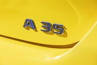 foto: Mercedes-AMG A 35 4MATIC_28.jpg