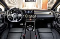 foto: Mercedes-AMG A 35 4MATIC_29.jpg