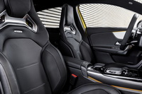 foto: Mercedes-AMG A 35 4MATIC_30.jpg
