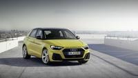 foto: Audi A1 Sportback 2019_01.jpg