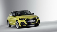 foto: Audi A1 Sportback 2019_02.jpg
