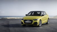 foto: Audi A1 Sportback 2019_03.jpg