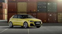 foto: Audi A1 Sportback 2019_04.jpg