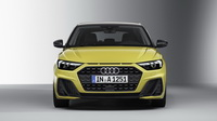 foto: Audi A1 Sportback 2019_05.jpg