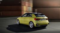 foto: Audi A1 Sportback 2019_08.jpg