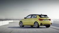 foto: Audi A1 Sportback 2019_09.jpg