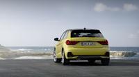 foto: Audi A1 Sportback 2019_11.jpg