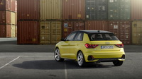 foto: Audi A1 Sportback 2019_12.jpg