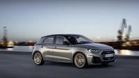 foto: Audi A1 Sportback 2019_15.jpg