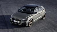 foto: Audi A1 Sportback 2019_16.jpg