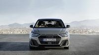 foto: Audi A1 Sportback 2019_17.jpg