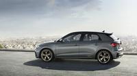 foto: Audi A1 Sportback 2019_18.jpg