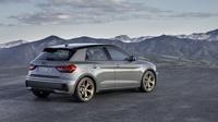 foto: Audi A1 Sportback 2019_19.jpg