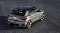 foto: Audi A1 Sportback 2019_20.jpg