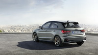 foto: Audi A1 Sportback 2019_21.jpg