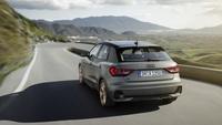 foto: Audi A1 Sportback 2019_22.jpg