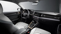 foto: Audi A1 Sportback 2019_24.jpg