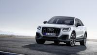 foto: Audi SQ2_01.jpg