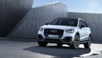 foto: Audi SQ2_02.jpg