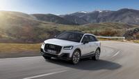 foto: Audi SQ2_03.jpg
