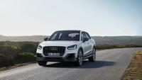 foto: Audi SQ2_04.jpg