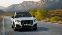 foto: Audi SQ2_05.jpg
