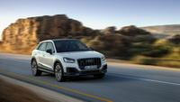 foto: Audi SQ2_06.jpg