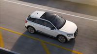 foto: Audi SQ2_07.jpg