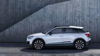 foto: Audi SQ2_09.jpg