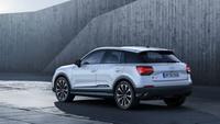 foto: Audi SQ2_10.jpg