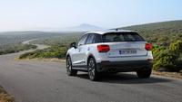 foto: Audi SQ2_13.jpg