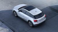 foto: Audi SQ2_14.jpg