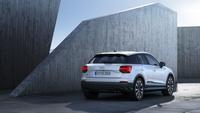 foto: Audi SQ2_15.jpg