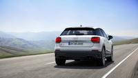 foto: Audi SQ2_16.jpg