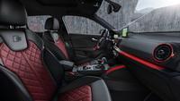 foto: Audi SQ2_17.jpg