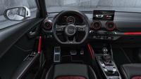 foto: Audi SQ2_19.jpg