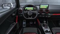 foto: Audi SQ2_20.jpg