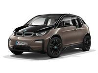 foto: BMW i3-i3s 42 kWh y 120 Ah_01.jpg