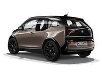 foto: BMW i3-i3s 42 kWh y 120 Ah_03.jpg