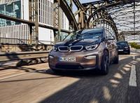foto: BMW i3-i3s 42 kWh y 120 Ah_04.jpg
