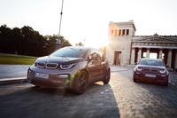 foto: BMW i3-i3s 42 kWh y 120 Ah_05.jpg